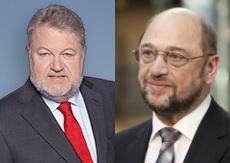GoebbelsSchulz