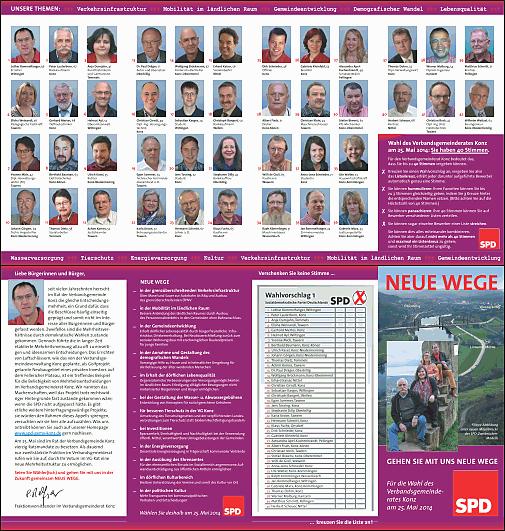 SPD-Wahlflyer-VGRat-2014-Vorschau